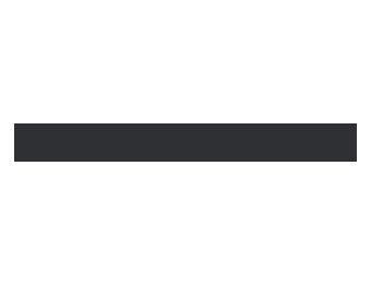 cbs-films
