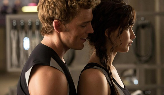 Catching Fire – One Very Successful Movie Social Media Campaign