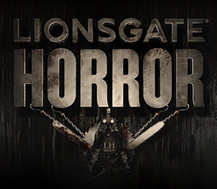 April Fool's Day Movie Prank Helps Launch @LionsgateHorror Instagram