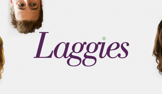 Laggies Movie Social Media Management Campaign