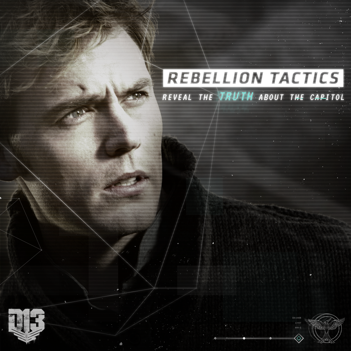 Rebellion_tactics_FIN2