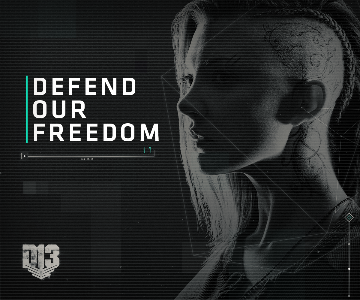 defend our freedom3