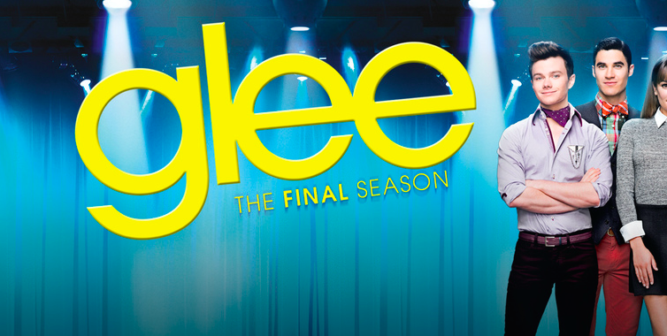 GLEE: THE FINAL SEASON