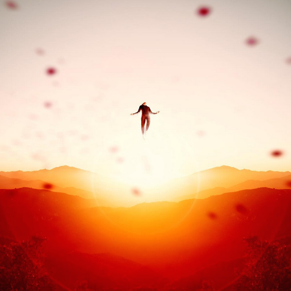 Interscope-CarlyRaeJepsen-EMOTION-SocialInfluencer-ChrisRivera-Post2-2
