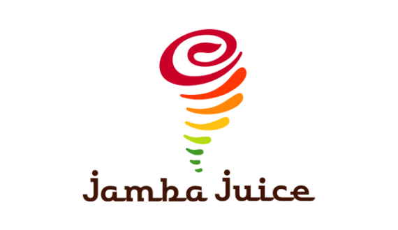 JAMBA JUICE 25TH ANNIVERSARY