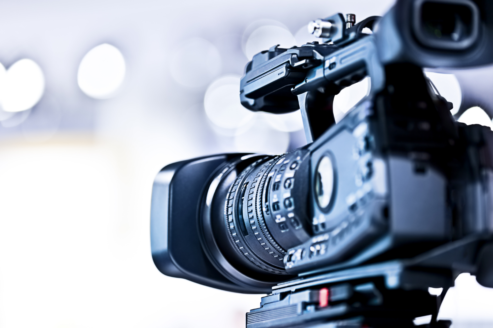 Professional HD video camera. Shallow DOF, selective focus.   [url=file_closeup.php?id=11425979][img]file_thumbview_approve.php?size=1&id=11425979[/img][/url] [url=file_closeup.php?id=11426632][img]file_thumbview_approve.php?size=1&id=11426632[/img][/url] [url=file_closeup.php?id=11426248][img]file_thumbview_approve.php?size=1&id=11426248[/img][/url] [url=file_closeup.php?id=11872101][img]file_thumbview_approve.php?size=1&id=11872101[/img][/url] [url=file_closeup.php?id=11872387][img]file_thumbview_approve.php?size=1&id=11872387[/img][/url] [url=file_closeup.php?id=10599371][img]file_thumbview_approve.php?size=1&id=10599371[/img][/url] [url=file_closeup.php?id=10547903][img]file_thumbview_approve.php?size=1&id=10547903[/img][/url] [url=file_closeup.php?id=11872180][img]file_thumbview_approve.php?size=1&id=11872180[/img][/url] [url=file_closeup.php?id=11872499][img]file_thumbview_approve.php?size=1&id=11872499[/img][/url] [url=file_closeup.php?id=10557032][img]file_thumbview_approve.php?size=1&id=10557032[/img][/url] [url=file_closeup.php?id=10552621][img]file_thumbview_approve.php?size=1&id=10552621[/img][/url] [url=file_closeup.php?id=10546832][img]file_thumbview_approve.php?size=1&id=10546832[/img][/url] [url=file_closeup.php?id=10552602][img]file_thumbview_approve.php?size=1&id=10552602[/img][/url] [url=file_closeup.php?id=10551857][img]file_thumbview_approve.php?size=1&id=10551857[/img][/url] [url=file_closeup.php?id=10555552][img]file_thumbview_approve.php?size=1&id=10555552[/img][/url]  [url=http://www.istockphoto.com/file_search.php?action=file&lightboxID=1049019][img]http://santoriniphoto.com/Template-Modern-technology.jpg[/img][/url] [url=file_closeup.php?id=14440031][img]file_thumbview_approve.php?size=1&id=14440031[/img][/url] [url=file_closeup.php?id=14353591][img]file_thumbview_approve.php?size=1&id=14353591[/img][/url] [url=file_closeup.php?id=11872290][img]file_thumbview_approve.php?size=1&id=11872290[/img][/url]