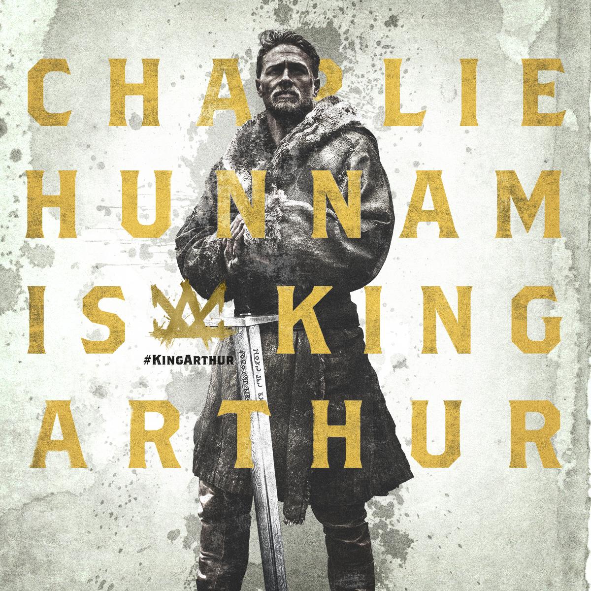 Arthur_KING_V3
