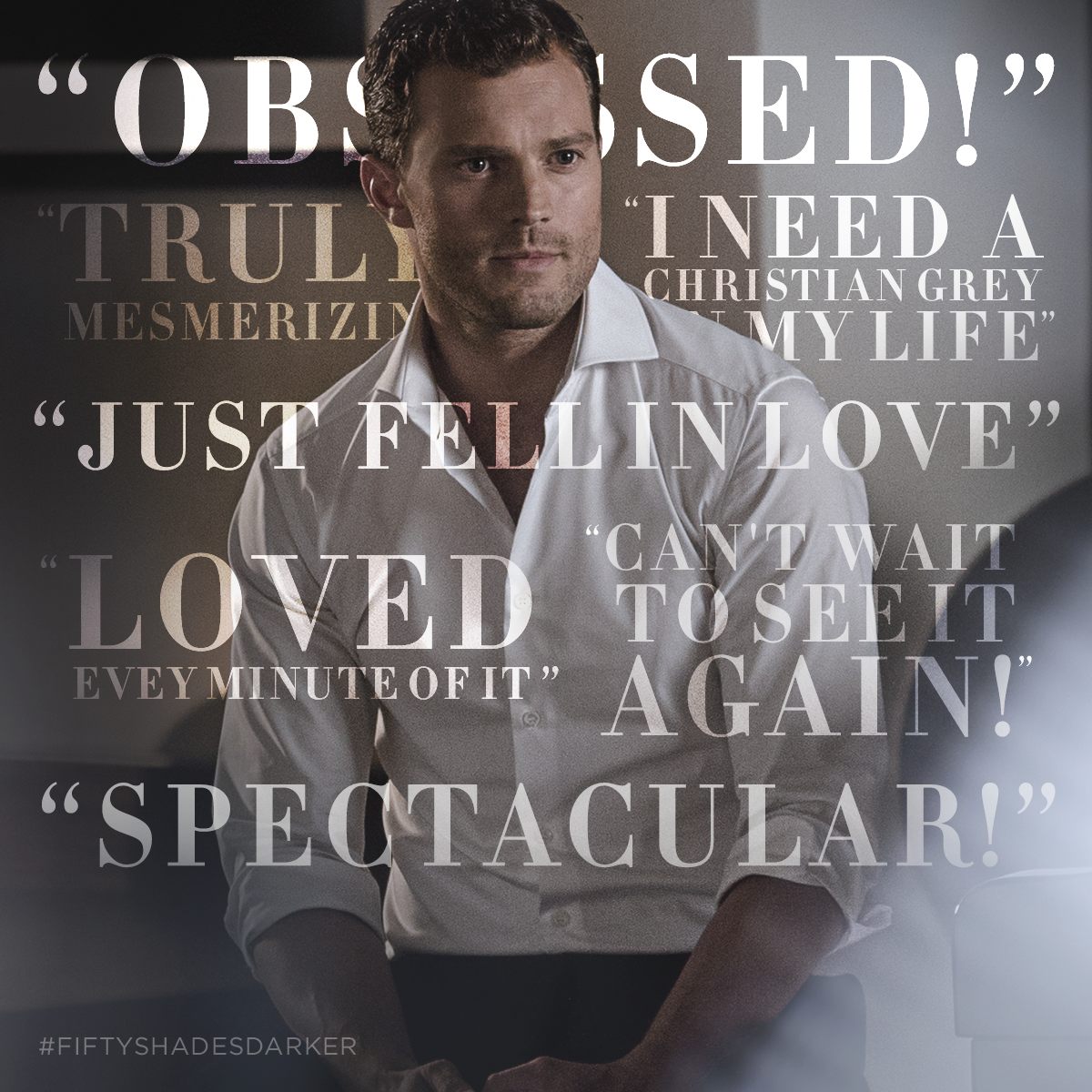 FSD_quotes1.2