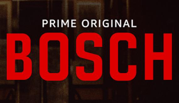 Bosch – Season 4