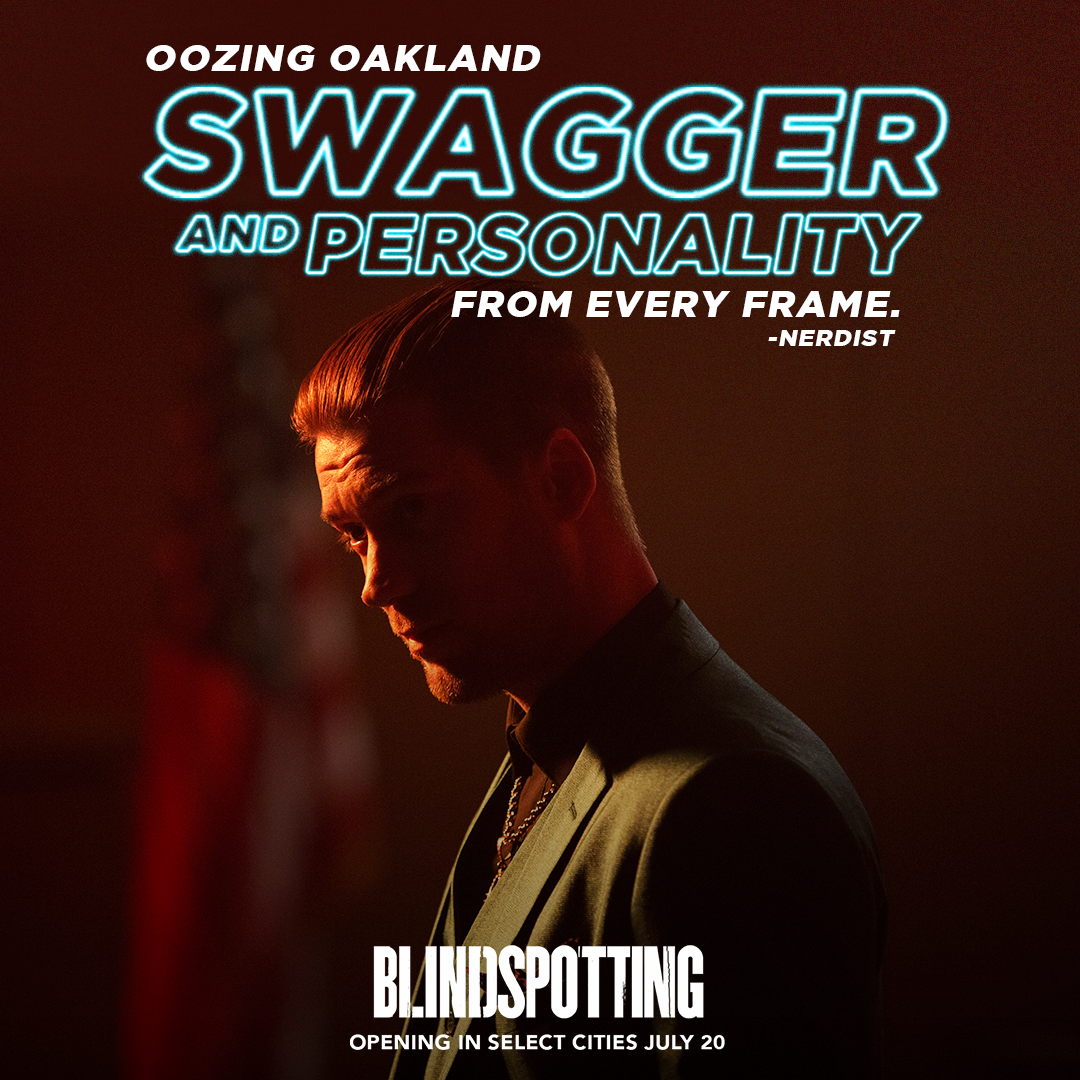 BLINDSPOTTING_Q_004