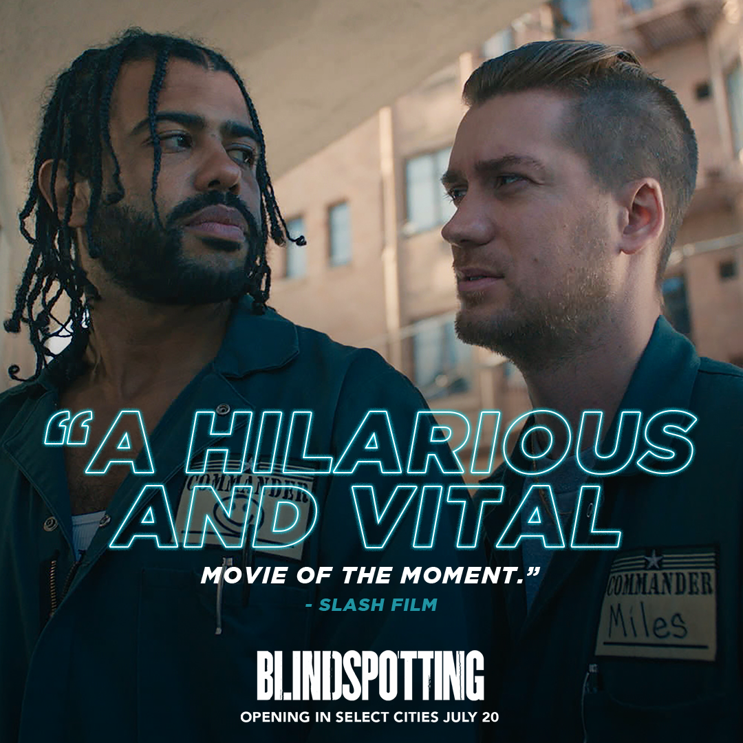 BLINDSPOTTING_REV2