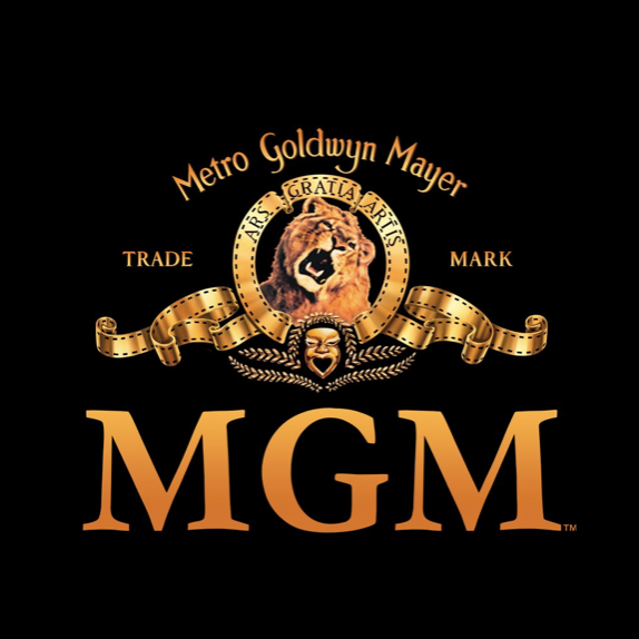 MGM Catalog