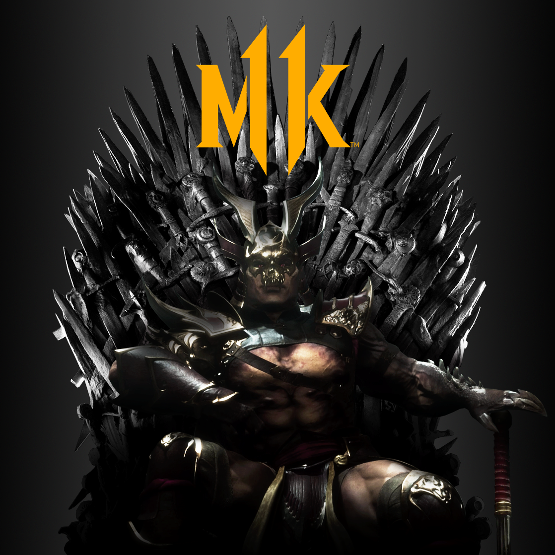 MK11_ForTheThrone_v2-2