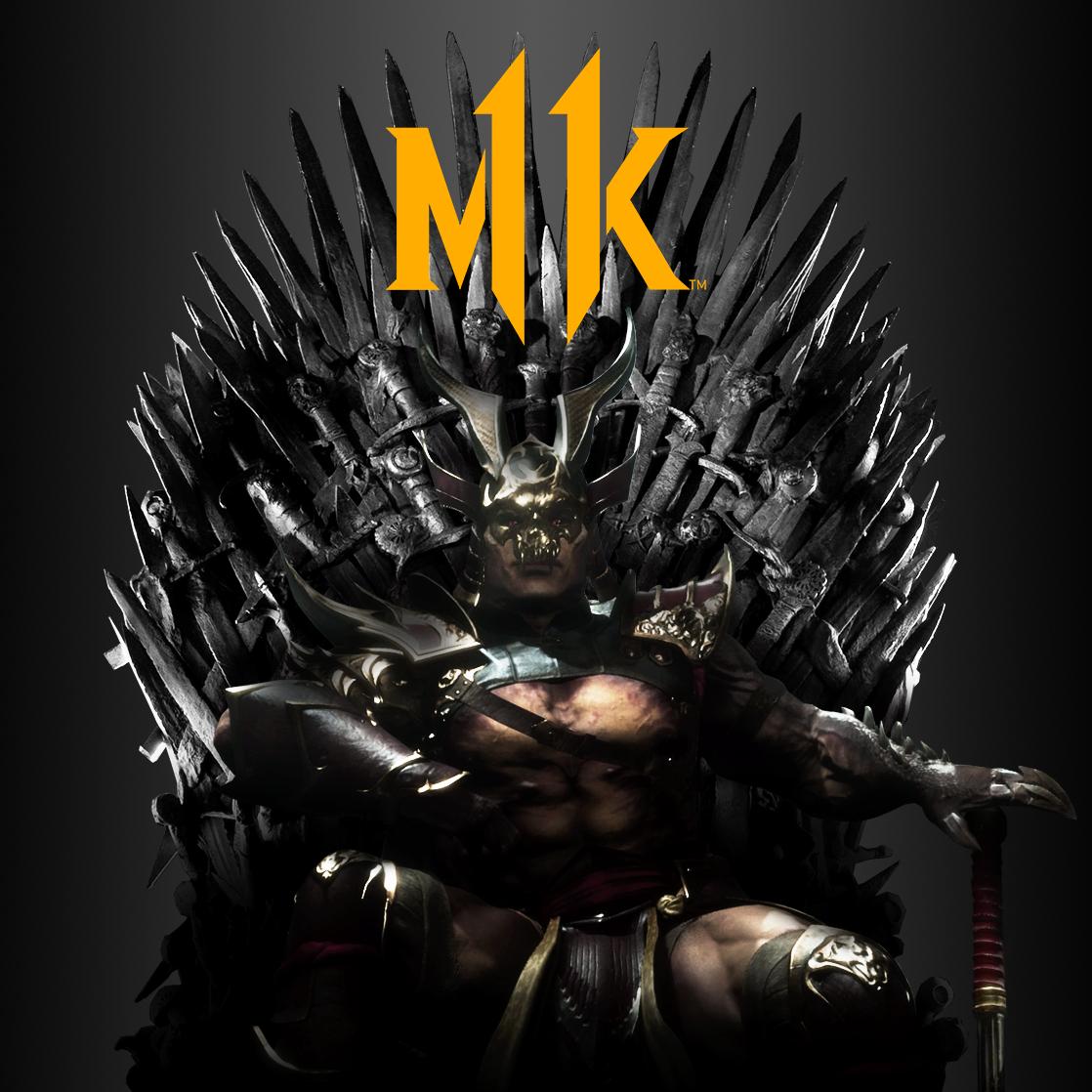 MK11_ForTheThrone_v2-2
