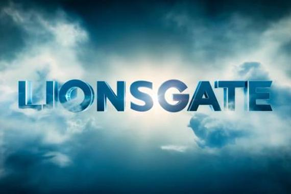Lionsgate Catalog 2018 – 2019 Year in Review